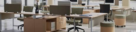 office furniture photos. Office Furniture Photos F