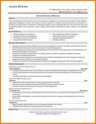 Human Voiced Resume Example Hr Onboarding Manager Job Description Template Human Resources 62