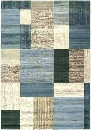 blue and brown area rugs brown and blue bathroom rugs brown and tan rug teal area by bathroom rugs blue bath brown and blue bathroom rugs blue grey brown