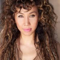 Twee Lam - Singer,Songwriter & Actress,Model - Twee | LinkedIn