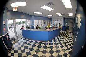 home office jarrett construction transportation reception construction96 office