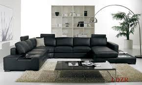 Leather Living Room Furniture Popular Living Room Leather Sofa With Leather Living Room Sofas