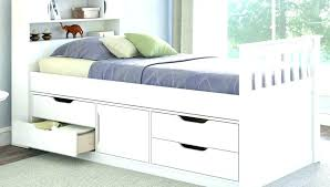 Day Time Bed Daytime Bed Wooden Day Bed Teak Wood Daybed Wooden ...
