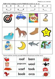 Some of the worksheets for this concept are phonics websites, phonics, read write inc phonics set 1 set 2 set 3, esol literacies national 2, , clld phonics at key stage 2, super phonics 2, phase 3. Oo Ar Or Revision Phase 3 Worksheet