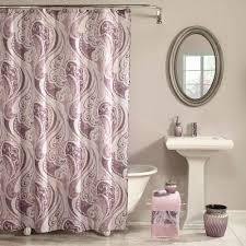 artistic shower curtains. Beautiful Shower Image Of Artistic Shower Curtains Throughout