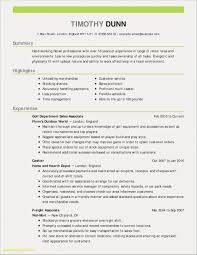 Create A Professional Cv Certified Nursing Assistantard Resume Template Professional