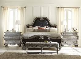 havertys bedroom sets. Perfect Havertys Tremendous Havertys Bedroom Furniture Odelia Design In Sets E