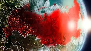 Image result for cold war