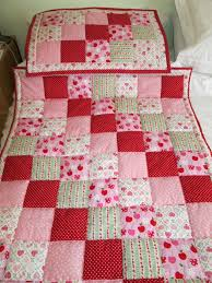 quilt for toddler bed 7 best patchwork quilts made by nanny at a heartly craft on