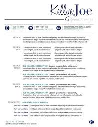 Travel coordinator resume LiveCareer examples of email cover letters  Template examples of email cover letters Template