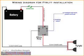 7 3 pin relay wiring diagram switch wiring Horn Relay Wiring Diagram 7 3 pin relay wiring diagram