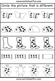 Small Picture Coloring Pages For 3 And 4 Year Olds Coloring Coloring Pages