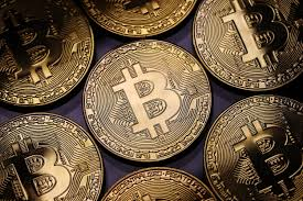 Marshals service in 2014 after they were seized from the silk road marketplace, the gsa auction is one more indication of how bitcoin is becoming more and. What Is Bitcoin Mother Of All Bubbles Or Revolutionary Breakthrough Npr