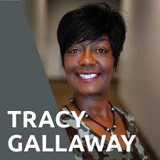 Personal Trainer Tracy Gallaway   Shalom Austin