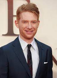 + body measurements & other facts. Who Is Domhnall Gleeson Goodbye Christopher Robin Star And Son Of Irish Actor Brendan Gleeson Set To Reprise Role Of General Hux In Latest Star Wars Film The Last Jedi