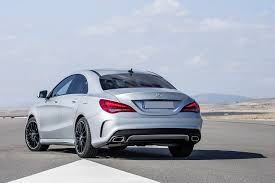 2018 mercedes benz cla 250 coupe. perfect 250 mercedes benz cla 250 coupe for 2018 news intended b