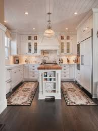 cape cod kitchen design ideas with remodeling better style house remodel