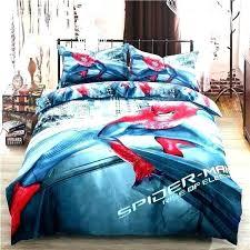 alien bedding set transformer bedding set transformers twin bed queen king e comforter full blebee 4 alien bedding set transformers