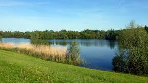 Image result for st amand montrond lake