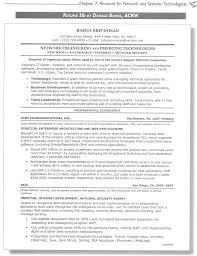 Effective Resume Samples Berathen Com