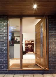 pivot hinge door. contemporaryfrontdoor pivot hinge door