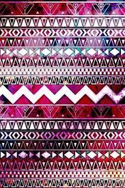 Image Result For Printable Binder Covers Tumblr Tribal