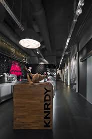 13 best shop decor images on Pinterest | Cafe design, Cafes and ...