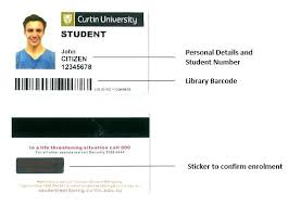 Hool Id Templates Cards Template Card Word Free Download Teacher
