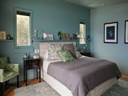 Color Scheme For Bedroom Colour Scheme Ideas For Bedrooms Paint Colors For Bedrooms Green