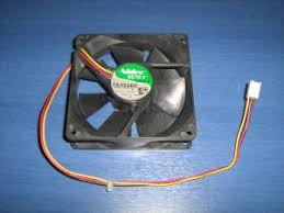 how brushless motors work bldc motors pc fans