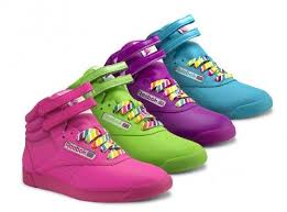 reebok high tops womens. reebok high tops womens