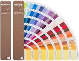 Tpx Pantone Color Chart Pdf Pantone Fhi Color Guide Fashion Home Interiors Fhip110n