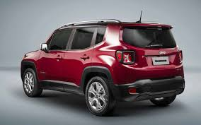 2018 jeep renegade interior. modren 2018 2018 jeep renegade diesel changes release date cars coming out in jeep  renegade  inside interior n