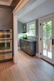 Linoleum Kitchen Floors All About Linoleum Flooring Home The Ojays And Linoleum Flooring
