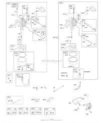 2007 honda rancher 420 wiring diagram wiring diagram and fuse box