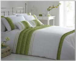 sofa beautiful lime green bedding 28 black