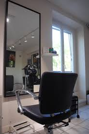 shop home office. Chair Home Office Living Room Furniture Interior Design Beauty Hairdresser Barber Shop Conference Hall