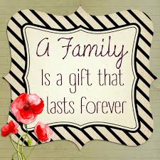 Family Bonding Quotes 90 Amazing Family Quotes The Good The Bad And The Hilarious Betterhelp