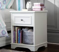 Pottery Barn Bedroom Furniture Furniture Interesting Integration Of White Pottery Barn Kids