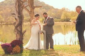Wedding Glass Ceremony