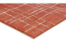full size of red and white striped outdoor rug blue chevron best of craftsmen decorating splendid