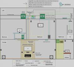 image 16215 from post kitchen wire diagrams with 15 amp plug Basement Electrical Wiring Diagram beautiful kitchen electrical wiring diagram diagrams database wire beauteous basement lights home pdf install outdoor outlet