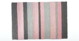 pink and grey area rug pink and grey area rug astonishing home design ideas grey chevron pink and grey area rug