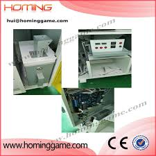 Key Master Vending Machine Game Inspiration Most Popular Key Master Game Machine Key Master Copy Game Machine