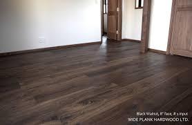 walnut hardwood floor. Walnut Hardwood Floor And BLACK WALNUT Modern Flooring In Black  Inspirations 10 Walnut Hardwood Floor -