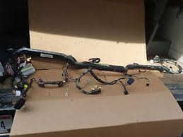 03 2003 dodge ram 1500 truck v8 under dash wiring harness ebay dodge ram wiring harness recall image is loading 03 2003 dodge ram 1500 truck v8 under