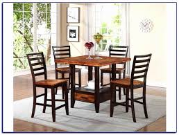 12 house of fraser dining room furniture fraser dining set new house fraser dining room furniture