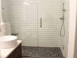 condo bathroom remodel. Interesting Condo Condo Bathroom Remodel At 40 E 9th St In South Loop On