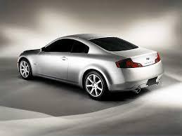 infiniti g35 4 door 2012. 2003 infiniti g35 sport coupe 4 door 2012