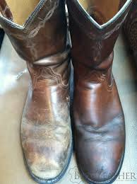 it took 6 minutes to completely treat one boot as the leather was very thirsty the boot took approximately 20 doses of conditioner